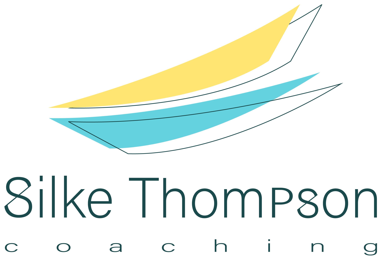Silke-Thompson